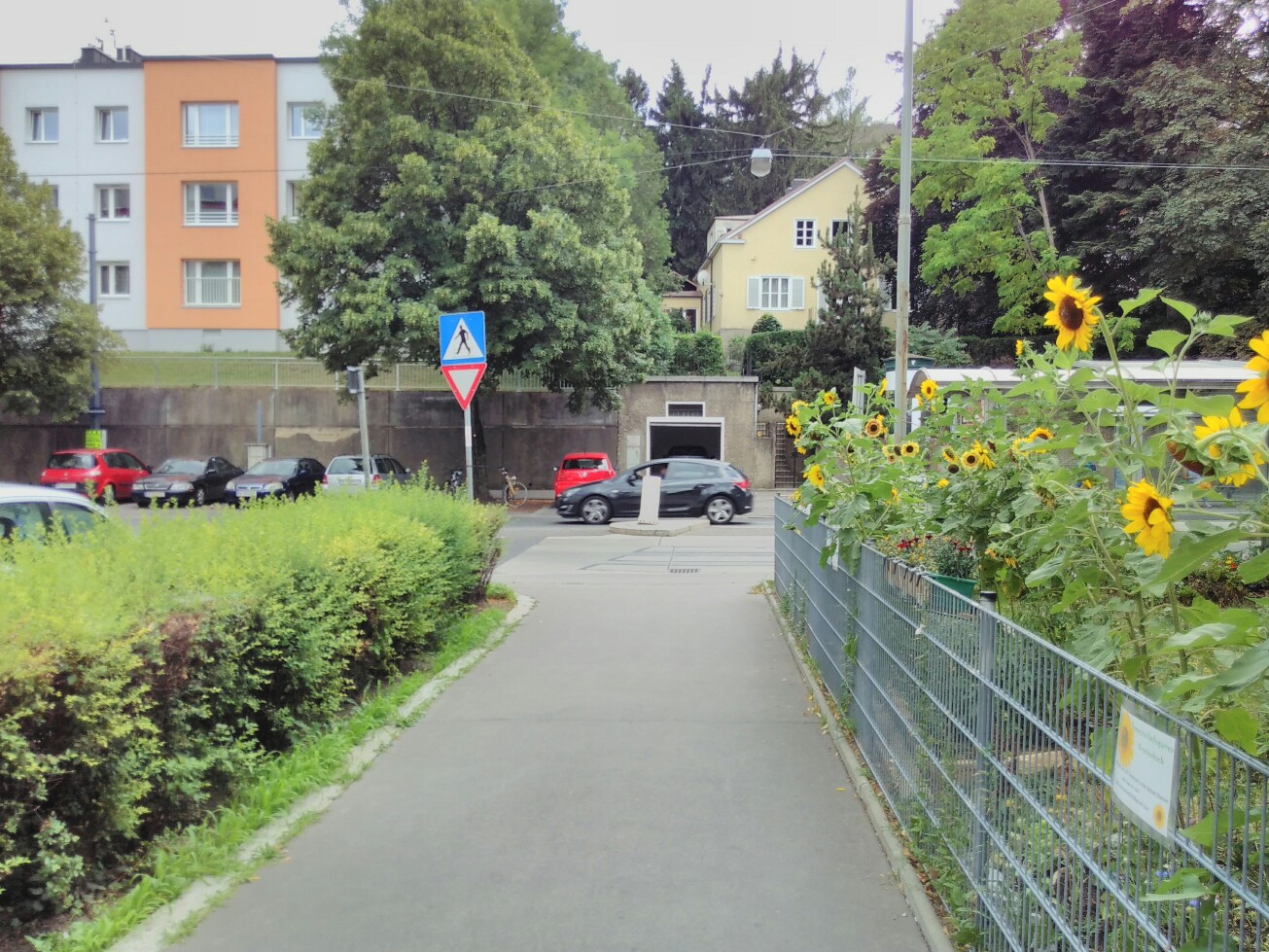 gemeinschaftsgarten-krottenbach