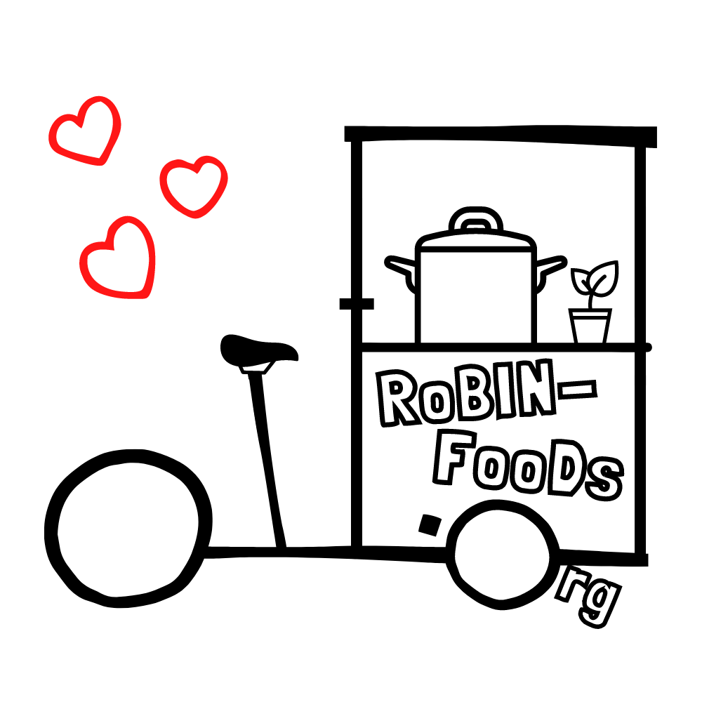 Robin Foods